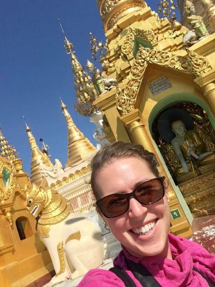 Blog Yangon - 65 of 73