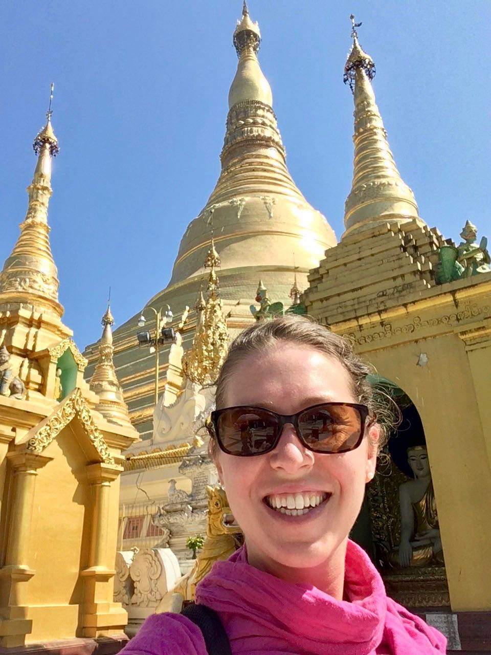 Blog Yangon - 66 of 73