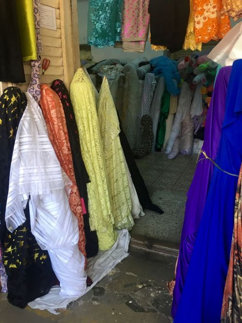 Blog Yangon - 67 of 73
