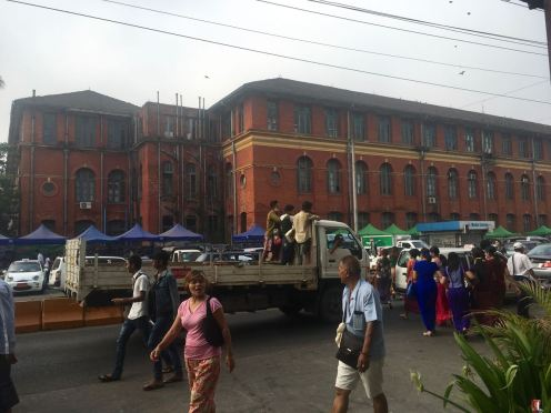 Blog Yangon - 7 of 73