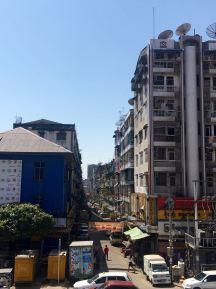 Blog Yangon - 70 of 73