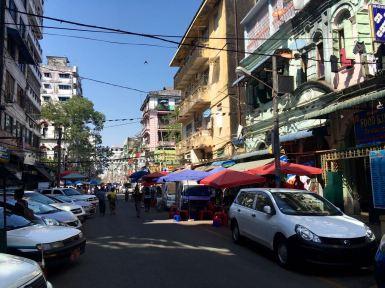 Blog Yangon - 71 of 73