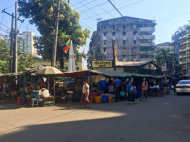 Blog Yangon - 72 of 73