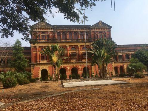 Blog Yangon - 8 of 73