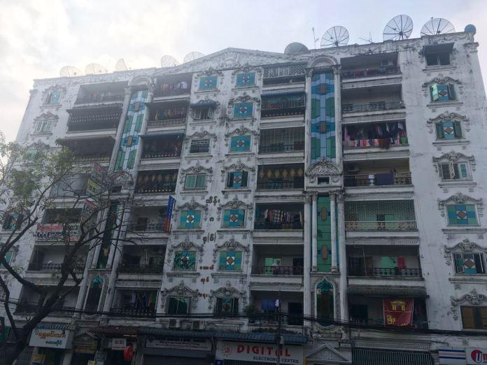 Blog Yangon - 9 of 73