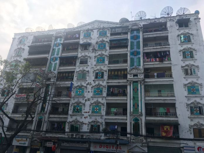 Blog Yangon - 9 of 73