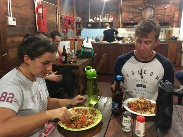 Blog - Food Arg - 106 of 121