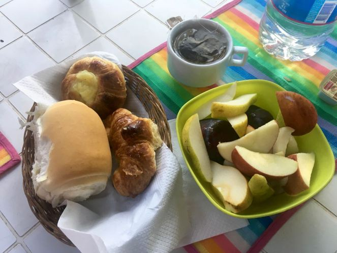 Blog - Food Arg - 107 of 121