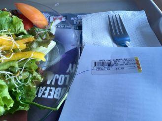 Blog - Food Arg - 109 of 121