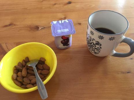 Blog - Food Arg - 2 of 121