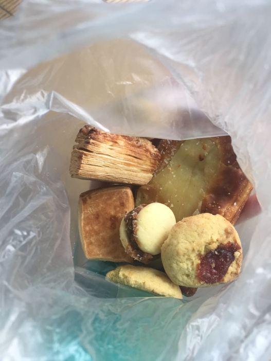 Blog - Food Arg - 26 of 121