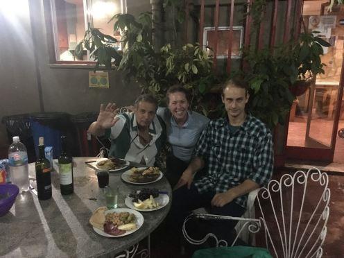 Blog - Food Arg - 28 of 121