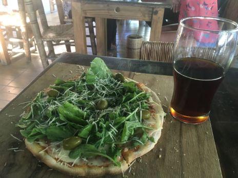 Blog - Food Arg - 3 of 121