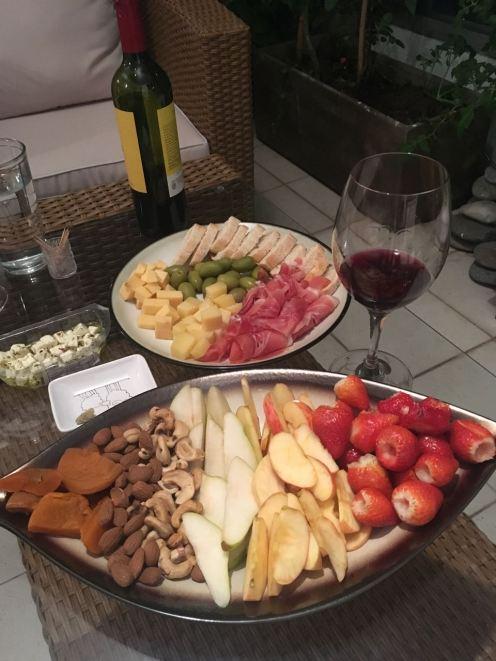 Blog - Food Arg - 37 of 121