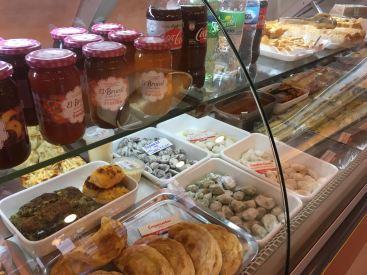 Blog - Food Arg - 44 of 121