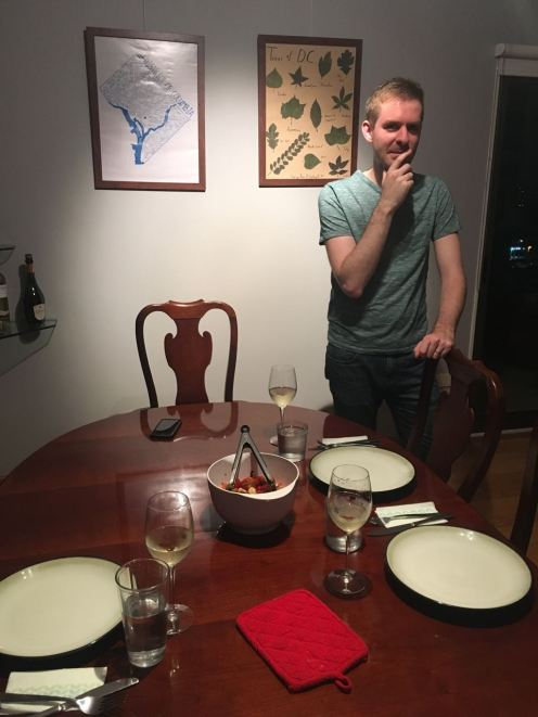 Blog - Food Arg - 48 of 121
