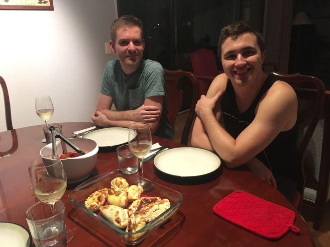 Blog - Food Arg - 51 of 121