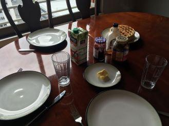 Blog - Food Arg - 53 of 121