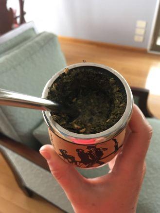 Blog - Food Arg - 56 of 121