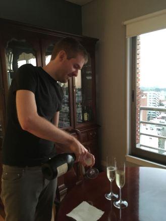 Blog - Food Arg - 57 of 121
