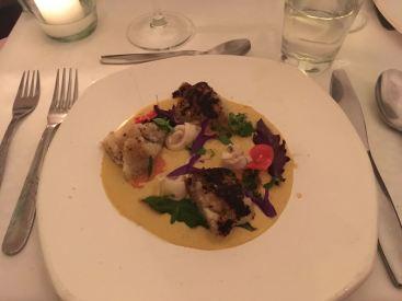 Blog - Food Arg - 64 of 121