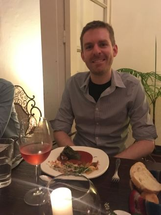 Blog - Food Arg - 70 of 121