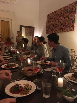 Blog - Food Arg - 71 of 121