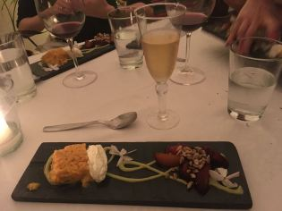 Blog - Food Arg - 75 of 121