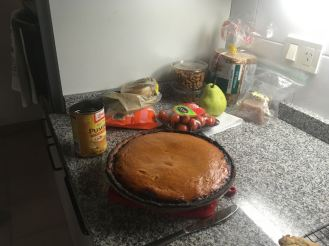 Blog - Food Arg - 84 of 121