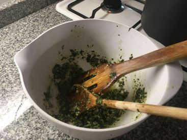 Blog - Food Arg - 86 of 121