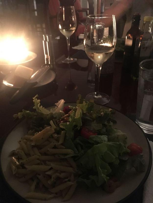 Blog - Food Arg - 91 of 121