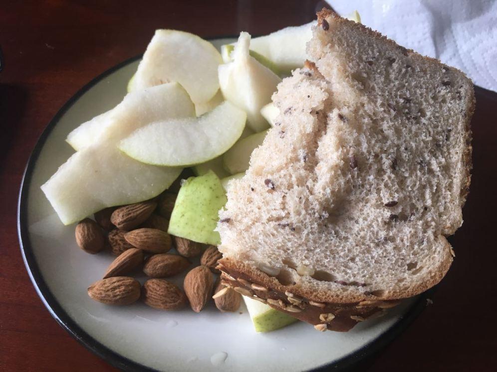 Blog - Food Arg - 93 of 121