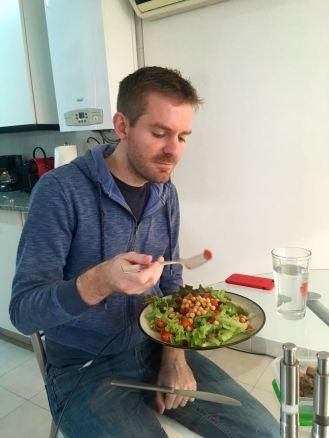 Blog - Food Arg - 95 of 121