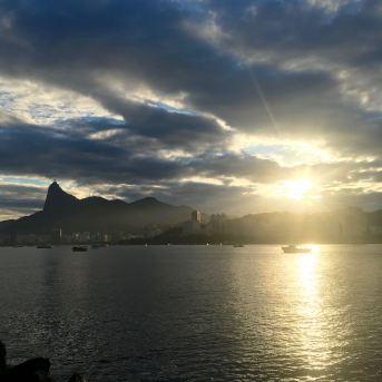 Blog Rio - 100 of 110