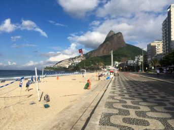 Blog Rio - 104 of 110
