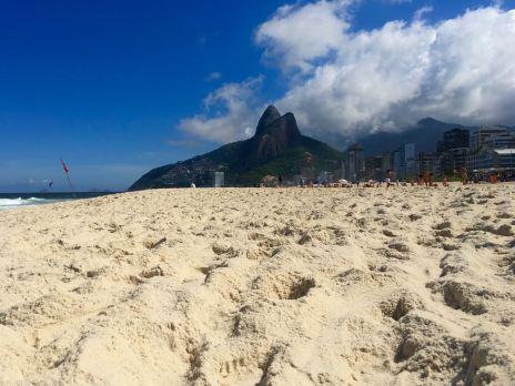 Blog Rio - 109 of 110
