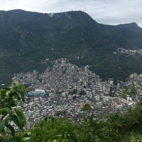 Blog Rio - 11 of 110