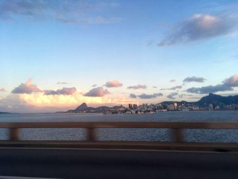 Blog Rio - 110 of 110