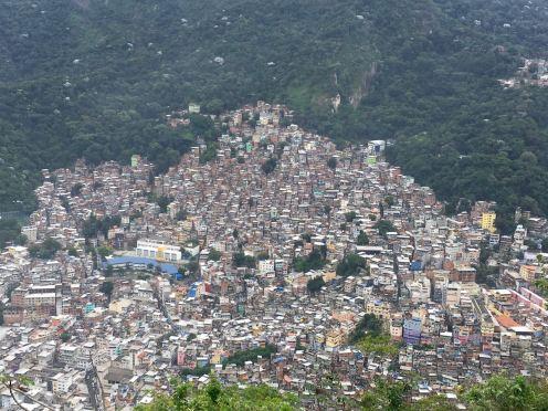 Blog Rio - 12 of 110