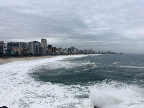Blog Rio - 13 of 110