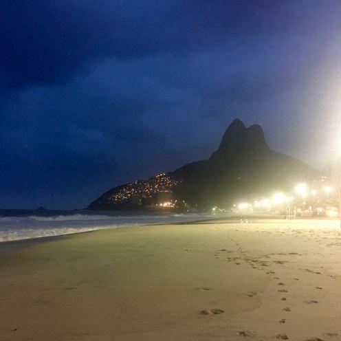 Blog Rio - 2 of 110