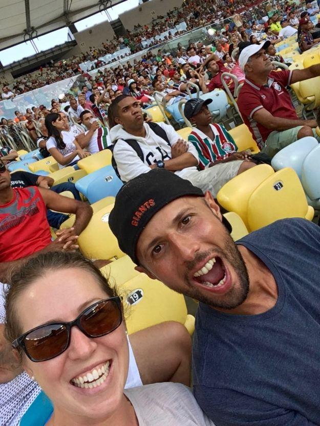 Blog Rio - 20 of 110