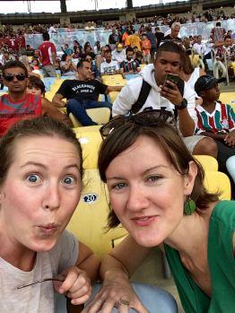 Blog Rio - 21 of 110