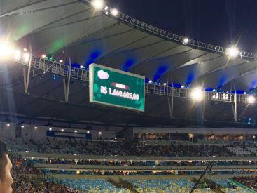 Blog Rio - 27 of 110