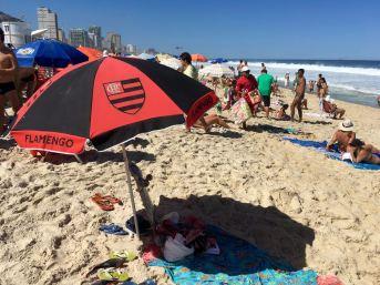 Blog Rio - 30 of 110
