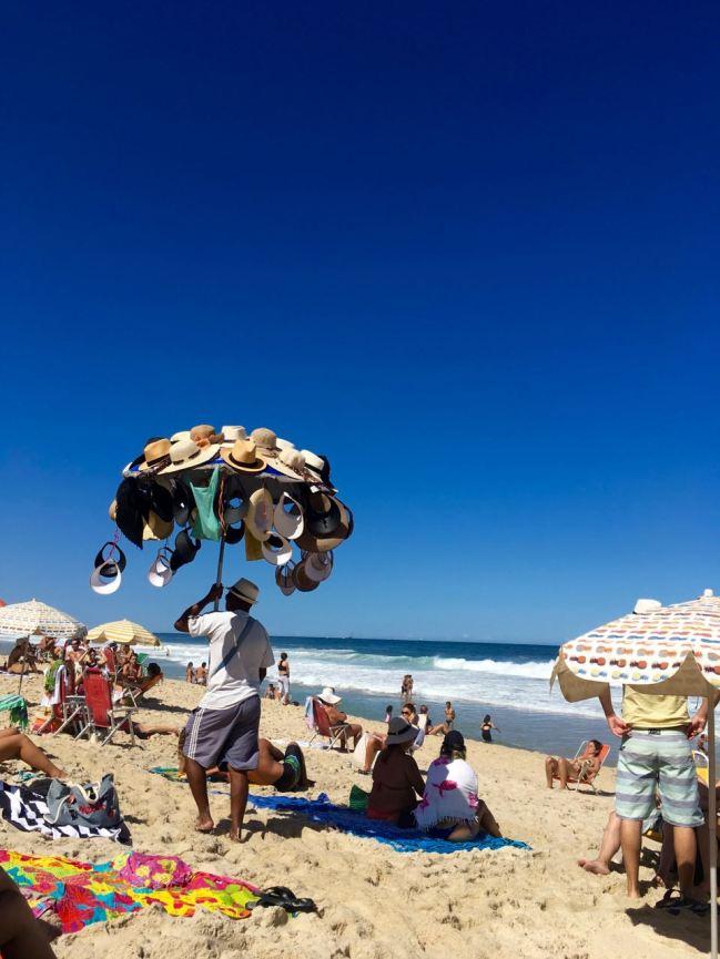 Blog Rio - 33 of 110