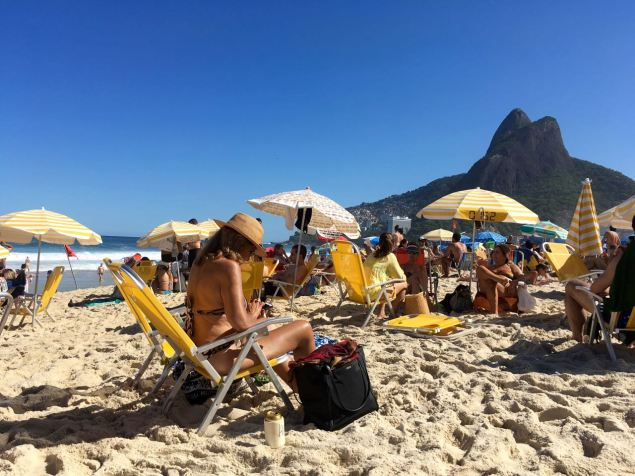 Blog Rio - 34 of 110