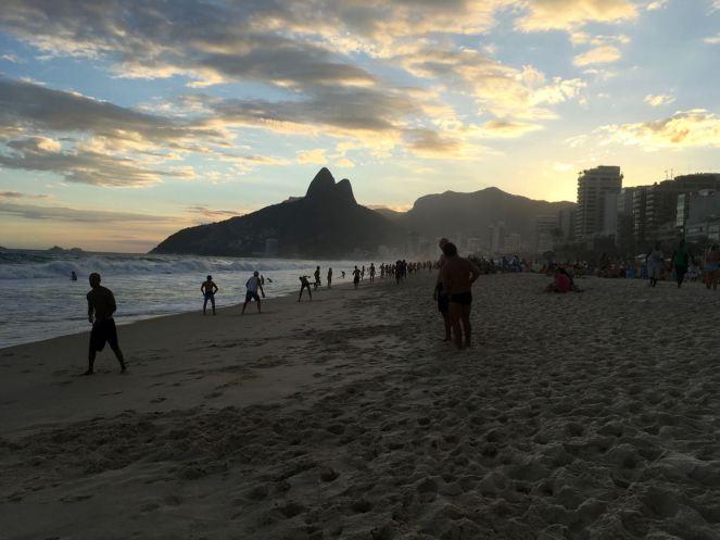 Blog Rio - 36 of 110