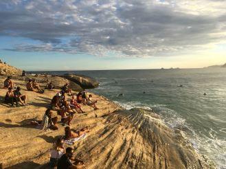 Blog Rio - 38 of 110