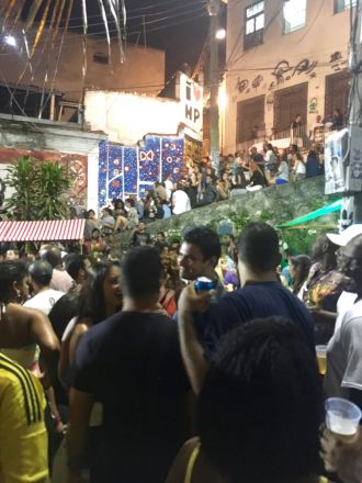 Blog Rio - 39 of 110
